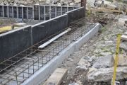 longrines batiment professionnel